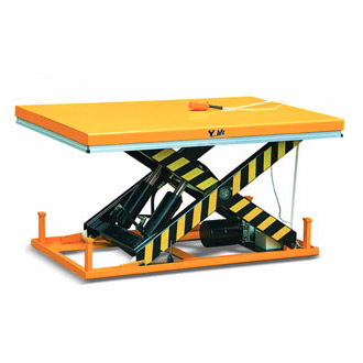 Lift Table HW series